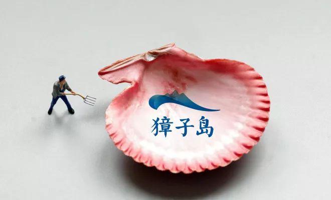 """""""跑路扇贝""""沉冤昭雪:证监会认定獐子岛财务造假!董事长终身市"""