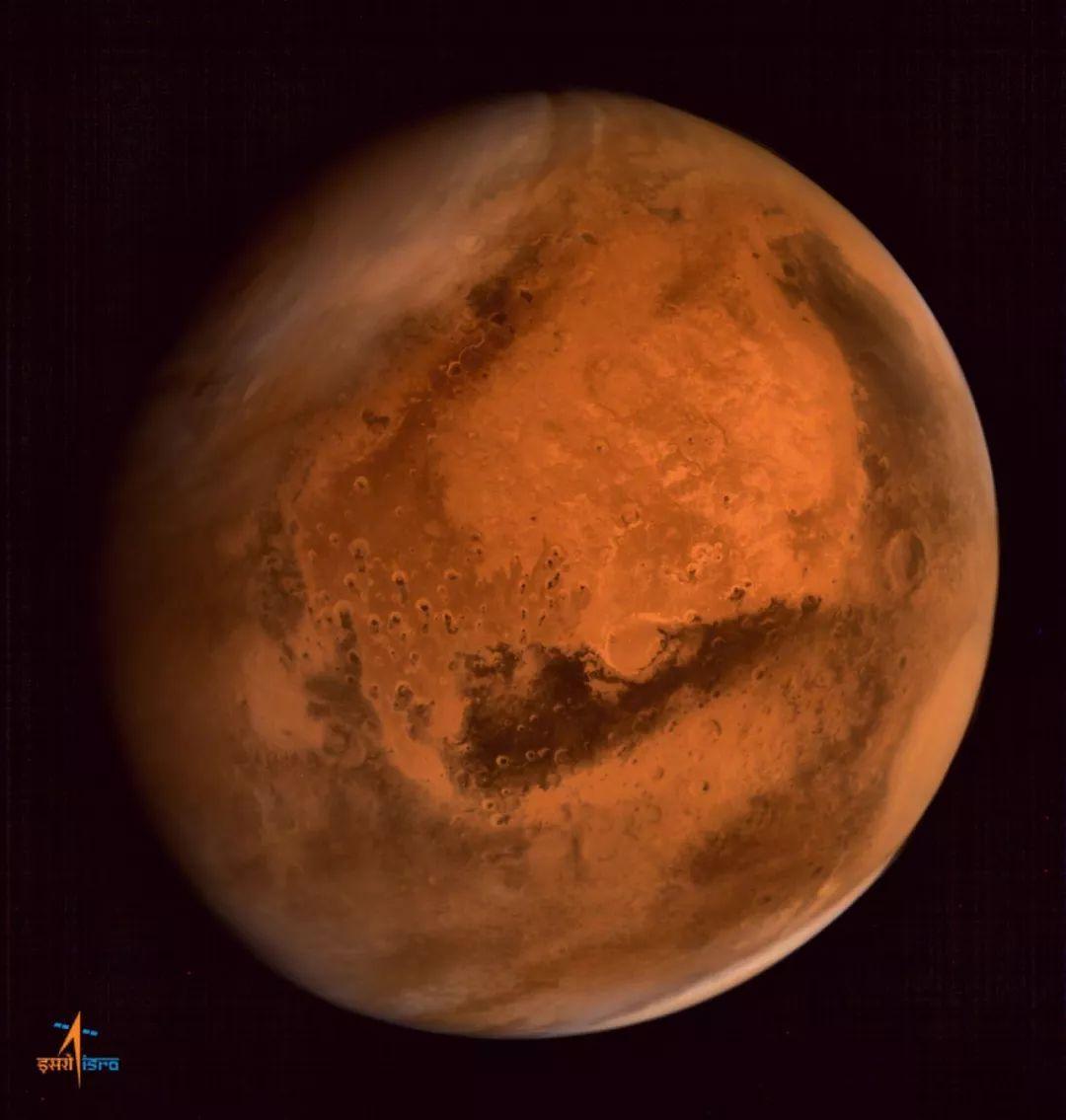 下一个十年,人类会登上火星吗?