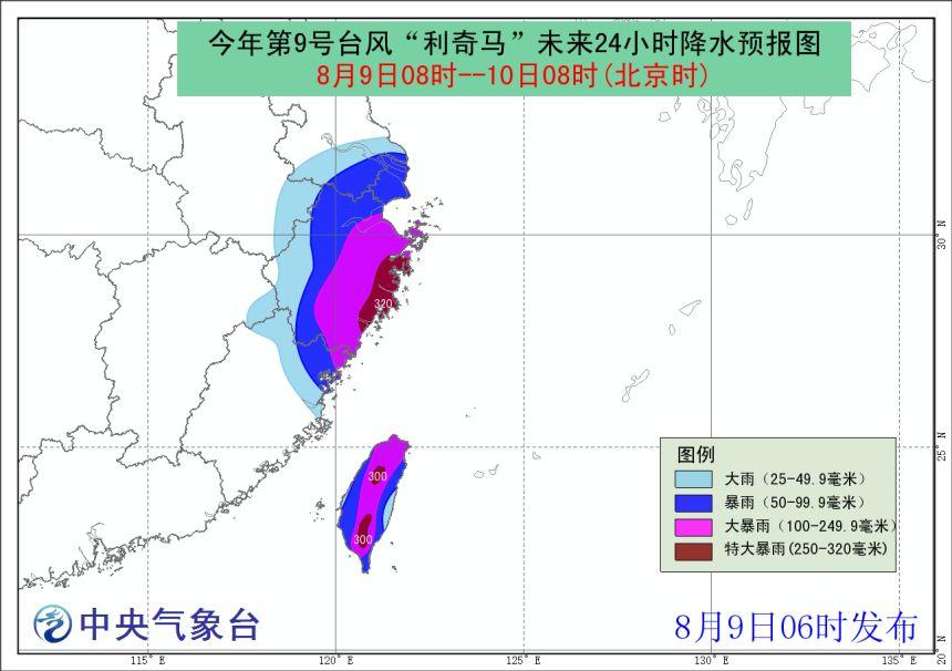 今年最强台风