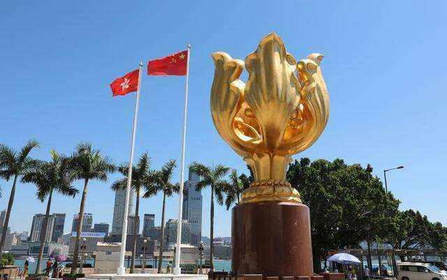 香港各界支持特区政府采用更多法律手段止暴制