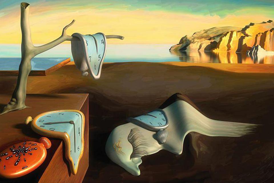 潜意识真的存在吗?