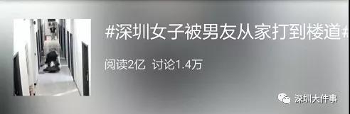 http://www.7loves.org/jiaoyu/1589623.html