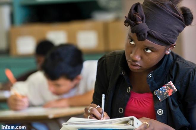男生天生比女生擅長數學?生物學證據否認這種說法