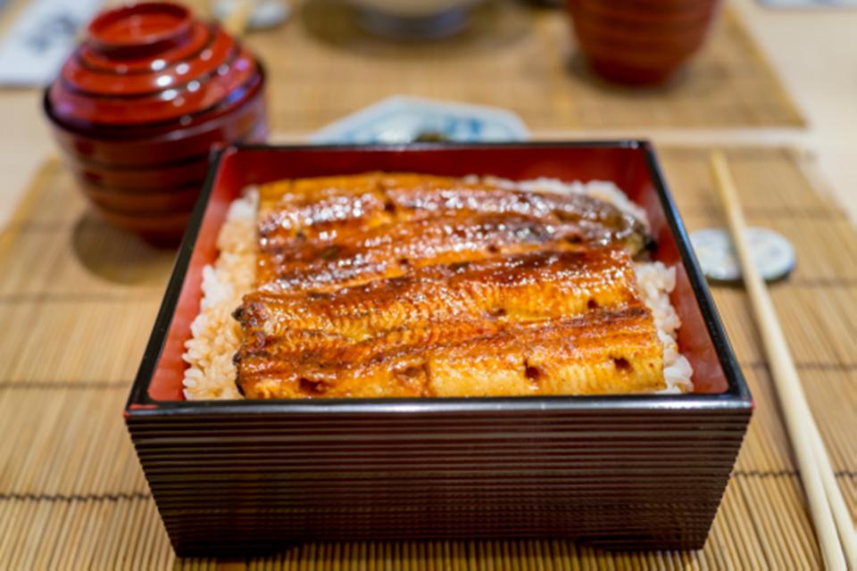 禁食野味,河鮮海鮮還能吃嗎?