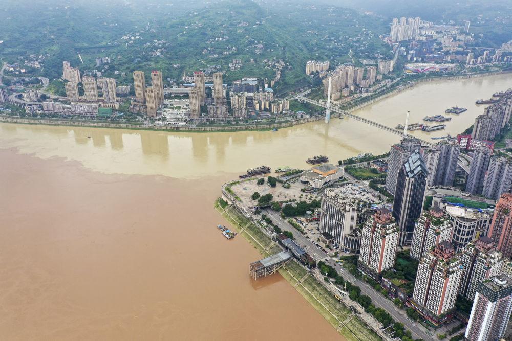 http://www.cqsybj.com/chongqingjingji/133940.html