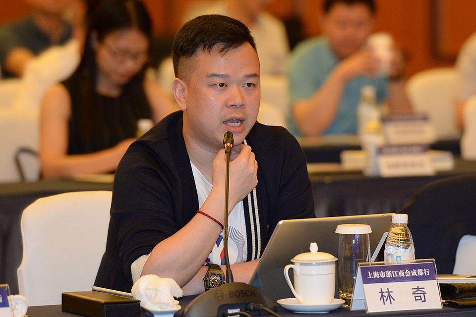 """董事長身亡疑因中毒,游族網絡的""""三體""""之困"""