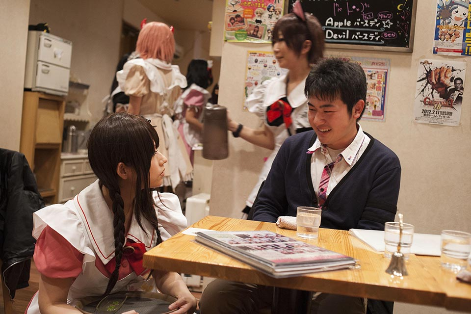 高福利为何没能扭转日本低生育率?