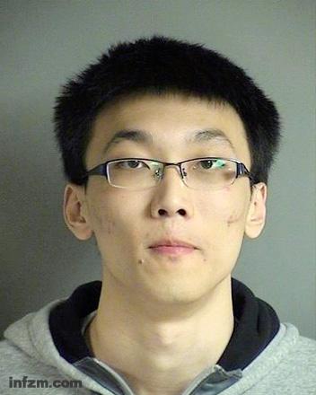 3中国特色爹妈难为美国法律1