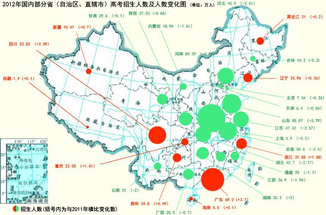 各市人口数量_大数据 城市的人流在哪儿