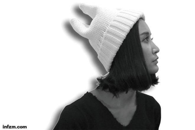 G11横图-帽子戏法