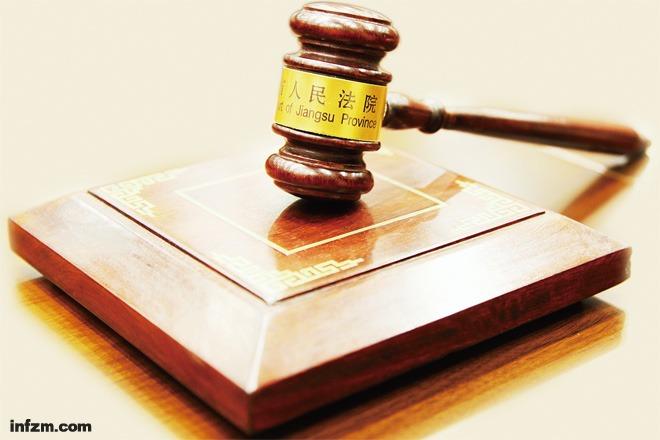 错案密集平反 最高法的想法和办法 最高法院首次受访剖析错案成因与对策 - 中国深度报道 - 中国深度报道