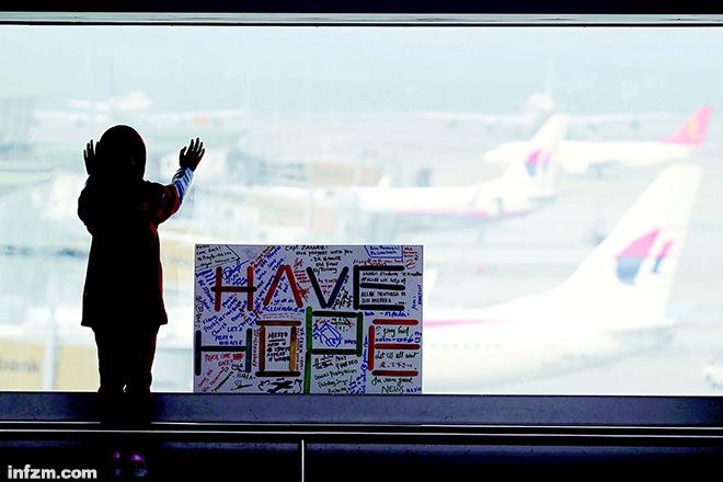 01 MH370痛定思痛