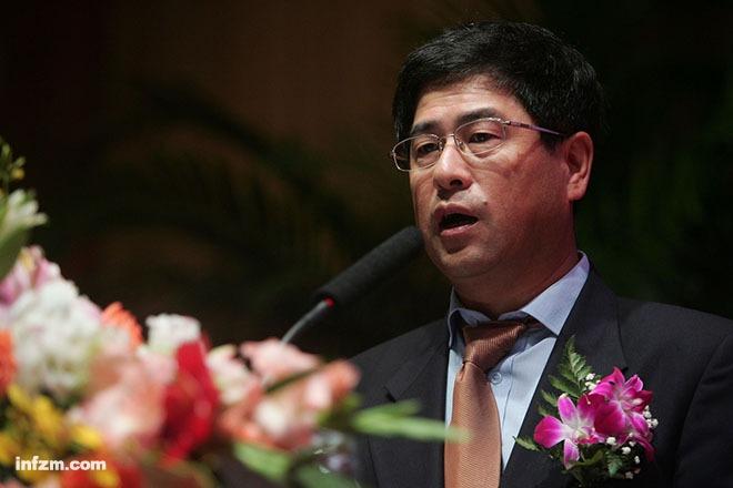 南方周末 - 最高检:发改委原司长张东生被立案