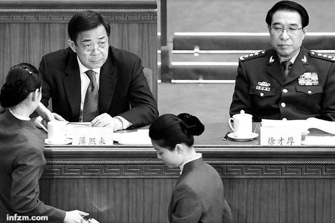 2014年中国十大影响性诉讼