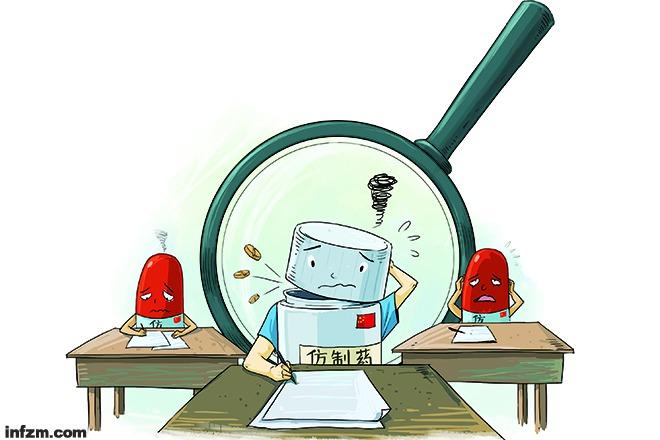 卡通图片洗苹果