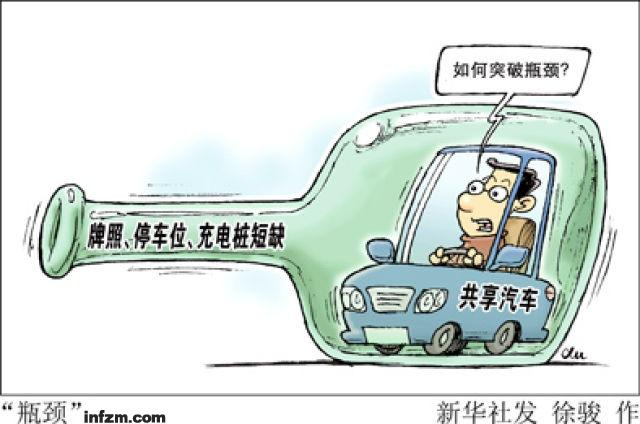 2017广州车牌螺丝安装图解