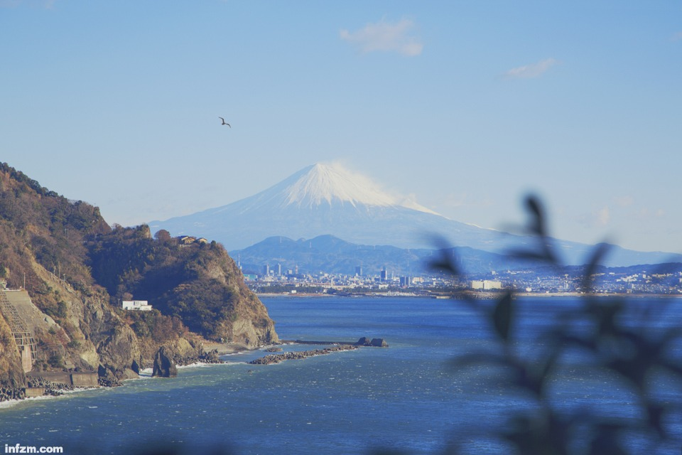 浮世绘:活在当下的日式浪漫4