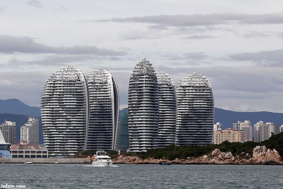 09 海南七成市縣取消GDP考核