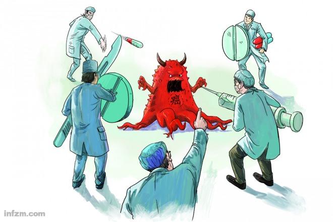 中国成生物制药独角兽热土