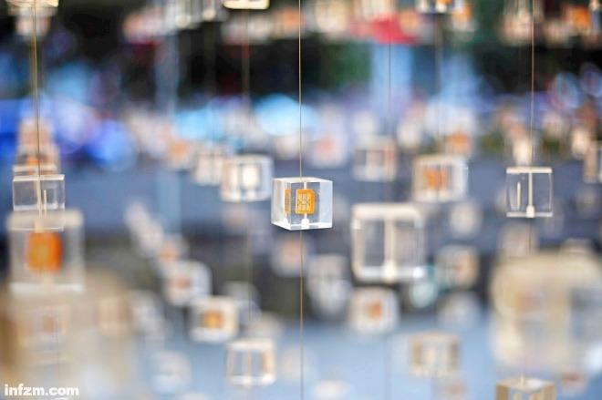 """两只老虎 电影手机资费一体化,服务何时才能不""""漫游""""?"""