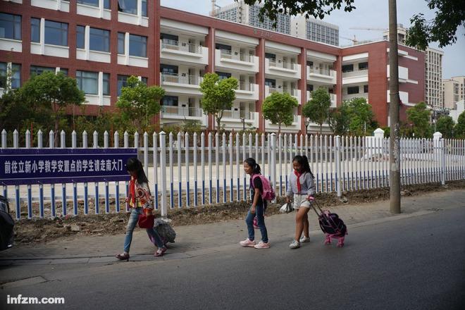 据2015年《姑苏区中小学幼儿园建设五年行动计划》,2015年至2019年五