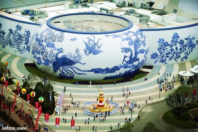 美丽乡村建设,文化旅游城,电竞小镇等项目运营商入驻海南.