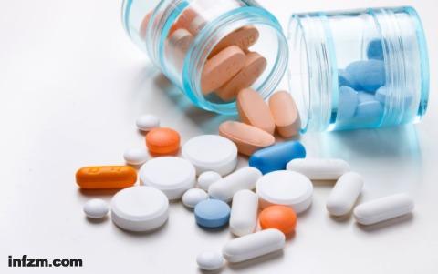 国家医保局:17种抗癌药纳入医保报销目录