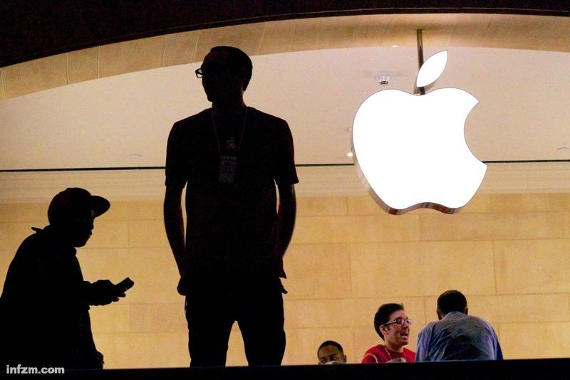 """苹果下一个""""爆款"""",将不再是手机"""