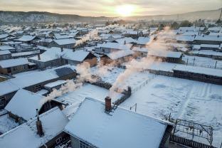02 眼睛在旅行丨中国最北的村镇.jpg