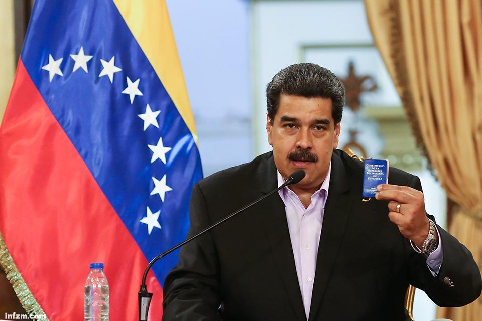 13 委内瑞拉新危局1.jpg