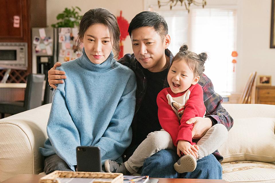 《都挺好》:家人是否分對錯?