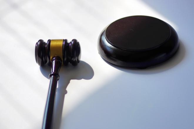 《2018年中国十大影响性诉讼观察》如果要一句话来概括2018年的十个案件,那就是——普通人需要的是裁判公平。