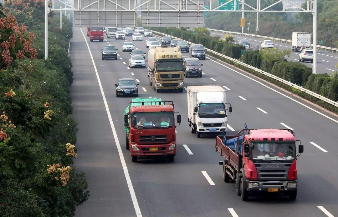 交通运输部:取消高速省界收费站 ETC全覆盖是关键 车主请主动安装