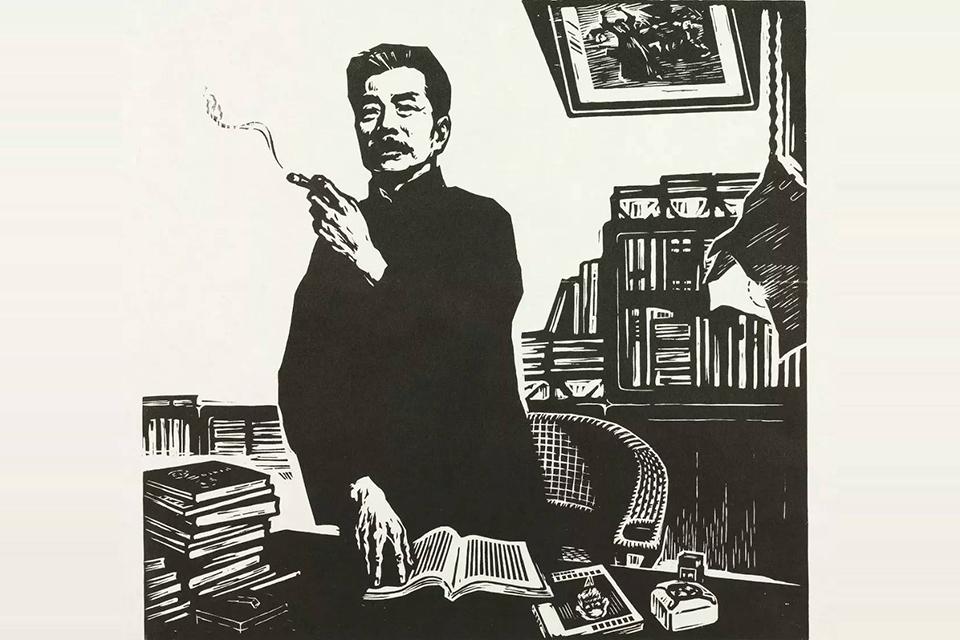 17 在網絡時代閱讀魯迅的年輕人.jpg