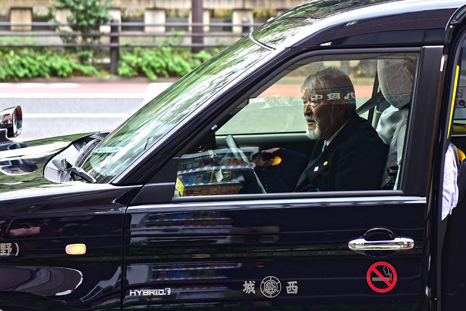 07 日本全面应对老龄化危机.jpg