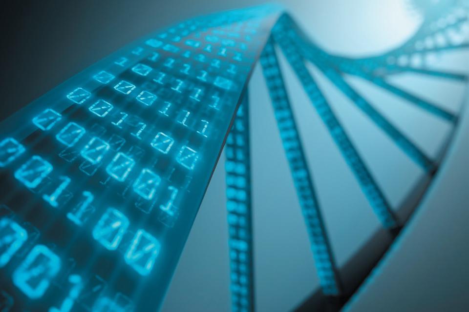 23 1千克DNA存储全世界.jpg