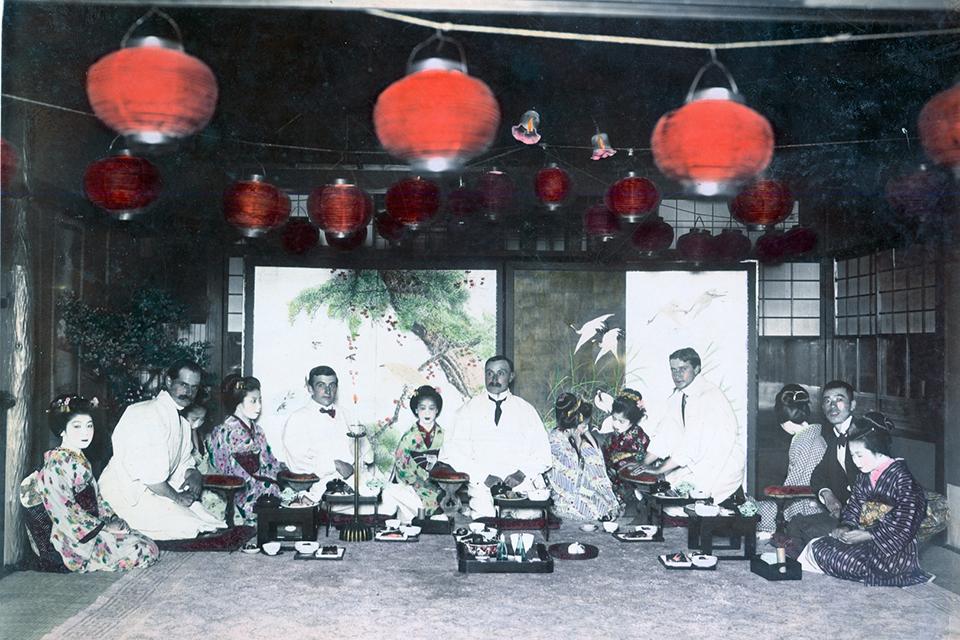 17 子安宣邦對日本歷史的反思1.jpg