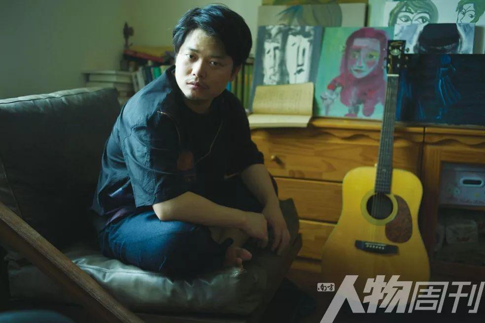 图/本刊记者 姜晓明