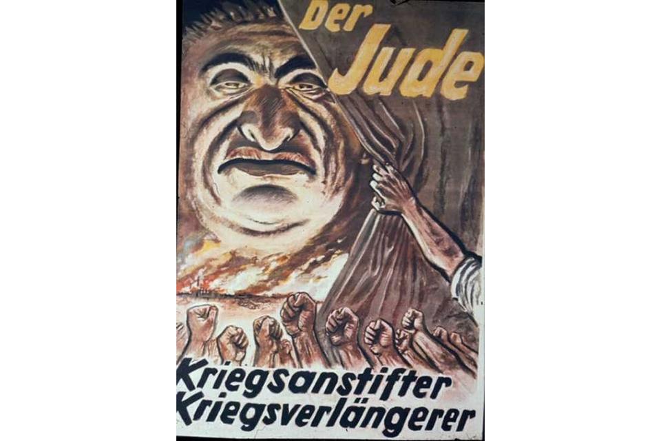 24 纳粹的心灵1.jpg