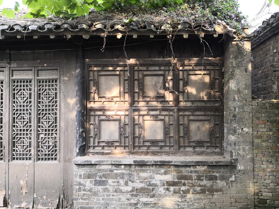 """""""淮安人""""刘鹗和他的《老残游记》"""