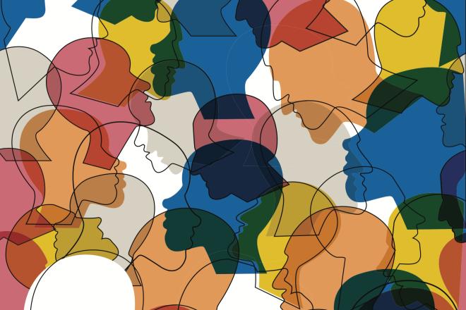 《《乌合之众》 被高估了》这种方法只关心情绪,却不探究触发情绪的意义;它不问人们为何汇聚成为集体,只关心成群后人们的心理状态相比五分钟前独处时有了什么变化。视觉中国