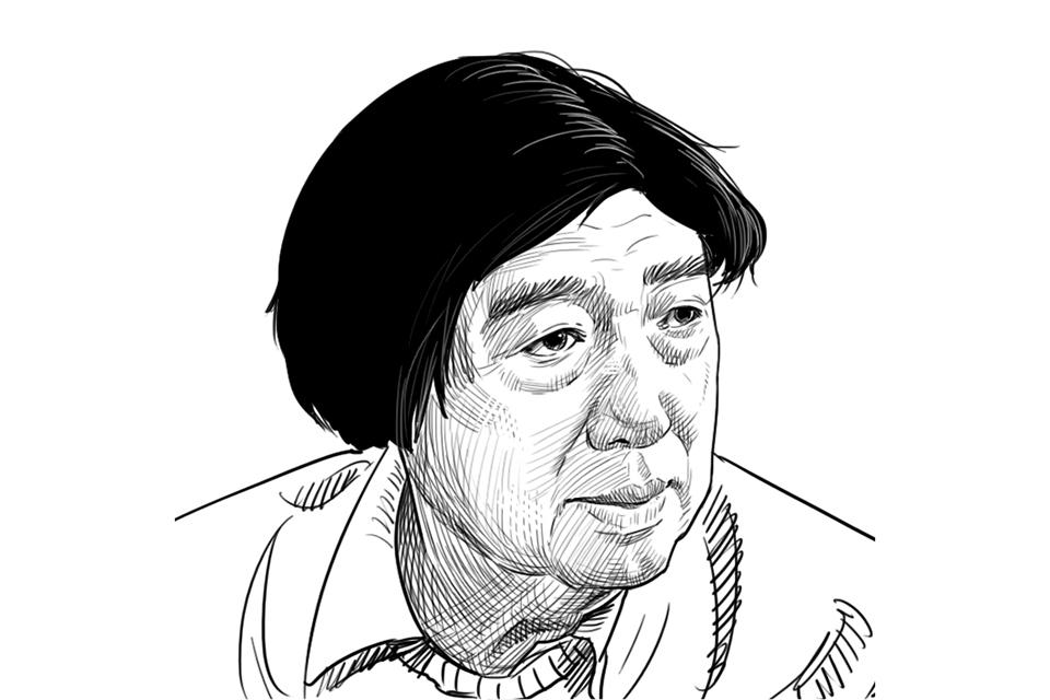 12 冯骥才:这个时代文化的使命首先是抢救.jpg
