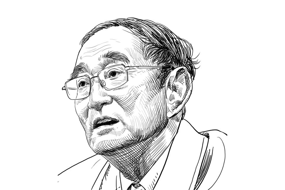 13 厉以宁:股份制是中国经济改革的突破口.jpg