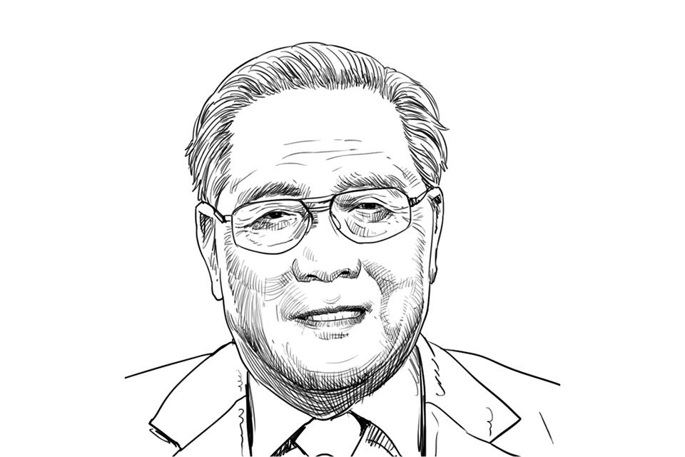 10 陈光中:法治应以公正作为生命线.jpg