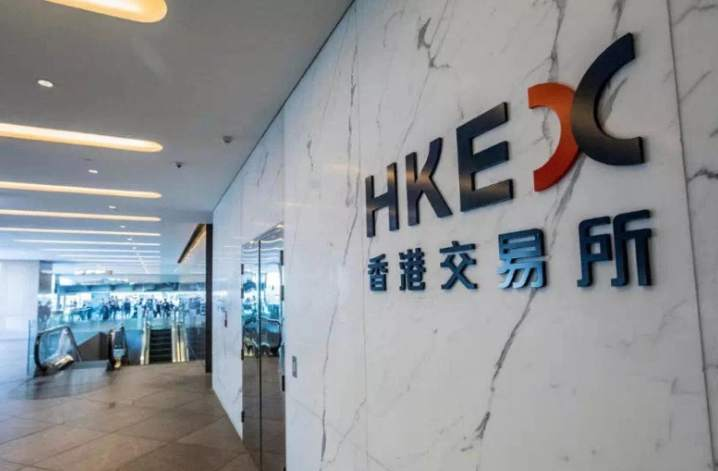 伦交所的拒信,香港该怎么读