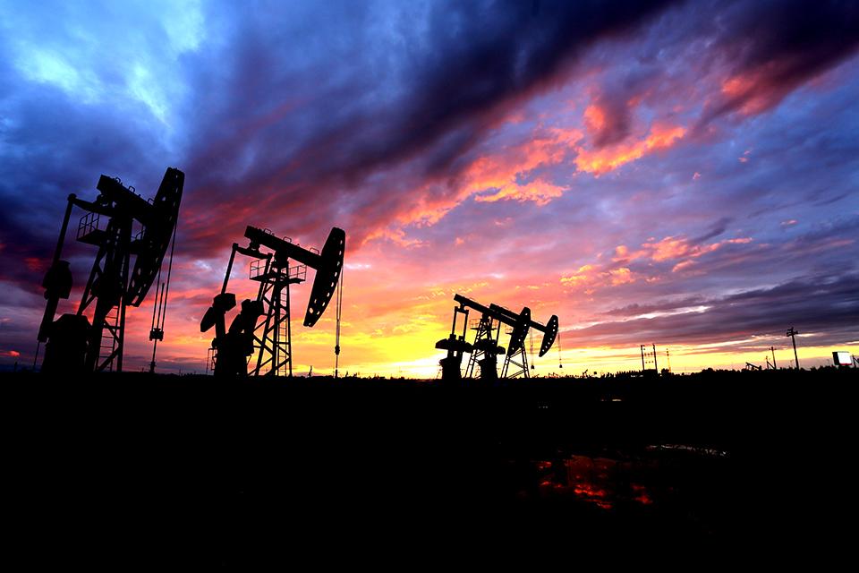 大庆:一座油城的转身