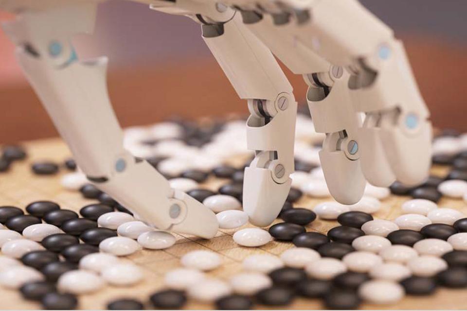 19 生存或者毀滅:超級人工智能將給人類帶來什么?.jpg