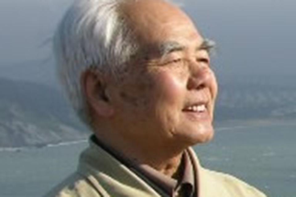 09 期待刑法成为法治文明典范.jpg