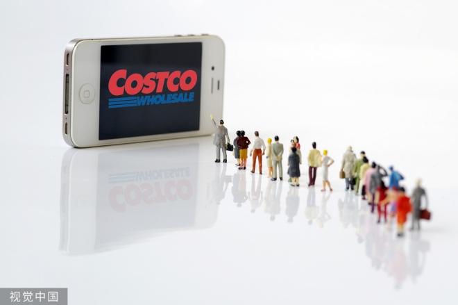 《付费会员制将重塑我们的生活方式 社会把脉》COSTCO独特的商业模式:实行会员制,办会员才能购物;商品不赚差价,赚的是会员费。