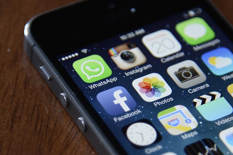 如何防止社交媒体操纵选举?